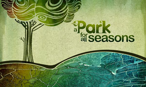 A Park for All Seasons