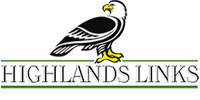 Highlands Links Golf Club