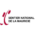 Sentier nationl Logo