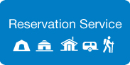 Campground Reservation Service