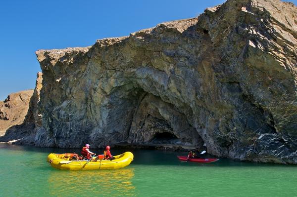 ivvavik national park canada - photo #28