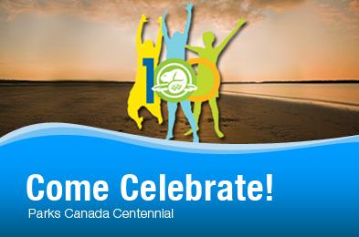 Come Celebrate!