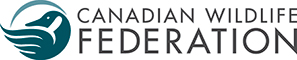 Canadian Wildlife Federation Logo