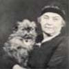 Photo de Emily Carr Peintre et auteure