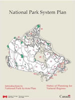 National Parks System Plan, 3rd Edition